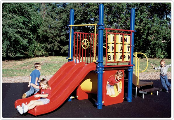 Play-Structures-3.5OD-Jeremy Jr.