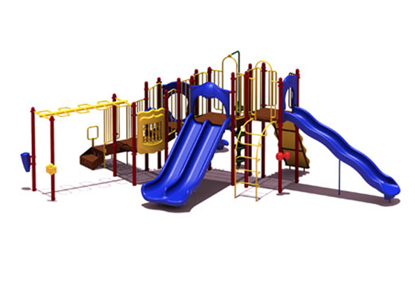 Play-Structures-3.5OD-UPLAY-0015