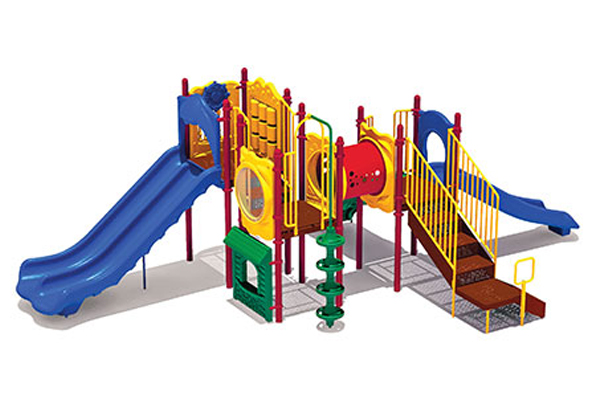 Play-Structures-3.5OD-UPLAY-009