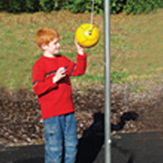 572-100-Tether Ball