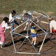 Geodome - Portable - 302-133
