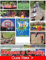 Request a Catalog - Bluegrass Playgrounds