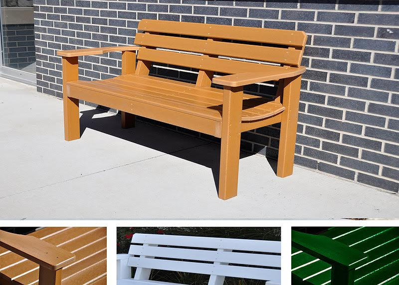 Brilliant Benches Playground Equipment For Commercial School Forskolin Free Trial Chair Design Images Forskolin Free Trialorg