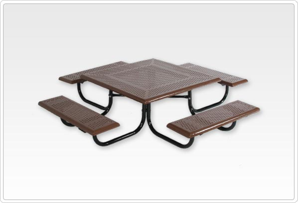602-698-Early-Years-Square-Picnic-Table