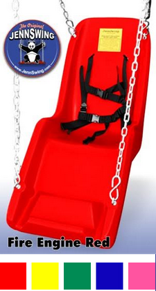 b08c87956115 Wheelchair Accessible Swings - Playground Equipment for Commercial ...